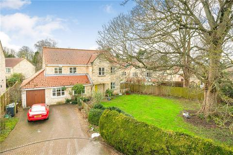 5 bedroom detached house for sale - Folly Lane, Bramham, Wetherby