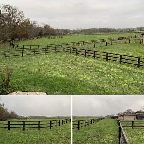 3 bedroom equestrian property for sale - Sarabex Stud