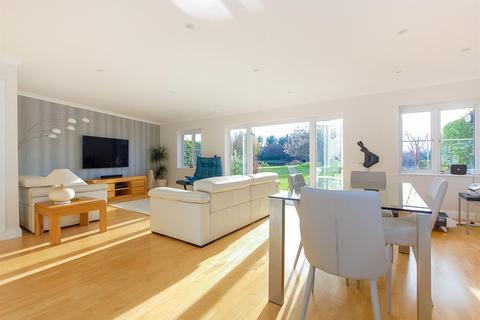 2 bedroom terraced house for sale - Amerden Lakes, Amerden Lane, Maidenhead, SL6 0EL