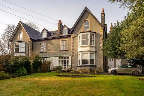 2 bedroom apartment for sale - Menai Avenue, Bangor, Gwynedd, LL57