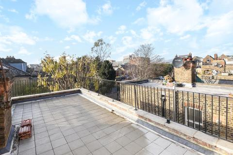 2 bedroom flat for sale - Crouch End,  London,  N8