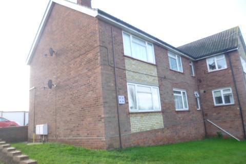 2 bedroom flat to rent - Manchester Road, Ipswich IP2