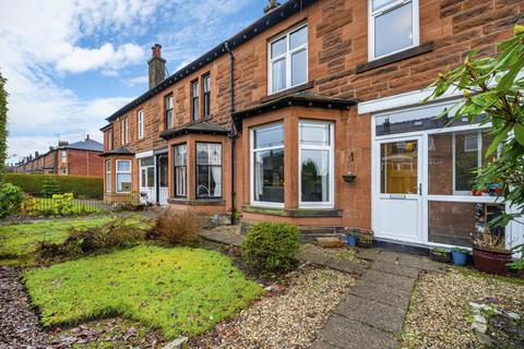 4 bedroom villa for sale - 69 Essex Drive, Jordanhill, Glasgow, G14 9LX