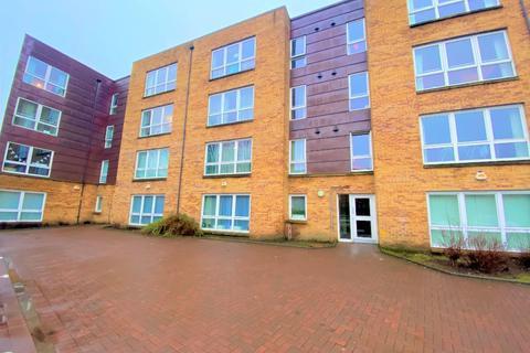 2 bedroom flat to rent - McPhail Street, Glasgow Green, Glasgow, G40 1AN