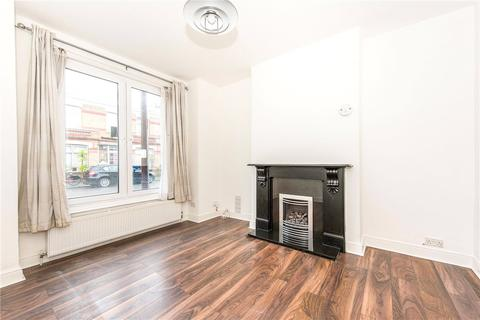 2 bedroom apartment to rent - Vale Grove, London, W3