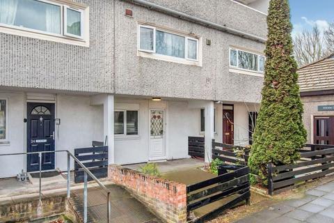 2 bedroom maisonette for sale - Ermine Close, Hounslow, TW4