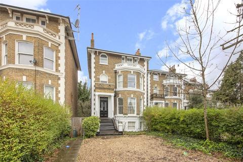 2 bedroom apartment for sale - Burnt Ash Road, Lee, SE12