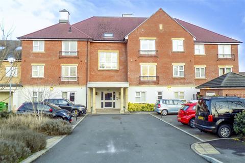 1 bedroom apartment for sale - Guernsey Lane, Swindon, SN25