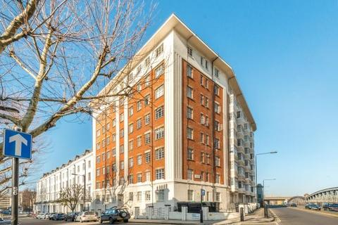 1 bedroom apartment for sale - 45 Westbourne Court, Orsett Terrace, London, W2 6JT