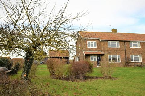 3 bedroom semi-detached house to rent - Perrins Farm Cottages, Beech Hill Road, Mortimer, Reading, RG7