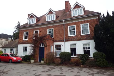 1 bedroom apartment to rent - St Kenelms House, Shurdington Road, Leckhampton, Cheltenham, GL53