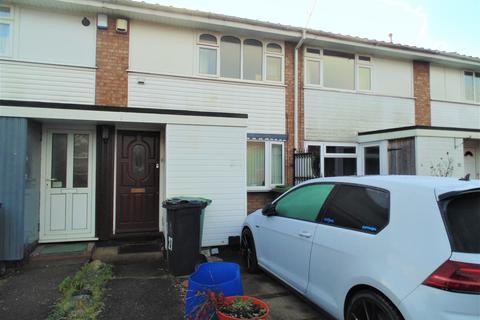 1 bedroom maisonette for sale - Roebuck Glade, Walsall WV12