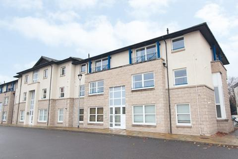2 bedroom ground floor flat to rent - Riverside Gardens, Inverness IV3