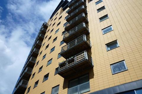 2 bedroom apartment to rent - Blue Apartments Little Neville Street,  Leeds, LS1