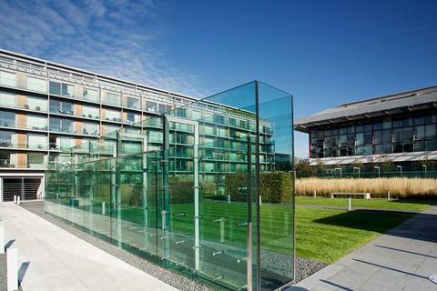 2 bedroom apartment to rent - Southstand, Highbury, Islington