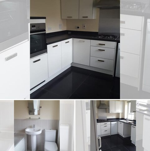 3 bedroom terraced house to rent - Hampton Vale, Peterborough PE7