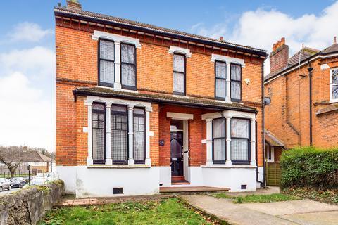 4 bedroom detached house for sale - Little Heath, SE7