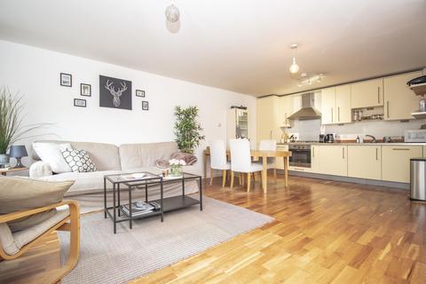 2 bedroom apartment to rent - Quaker Street, London, E1