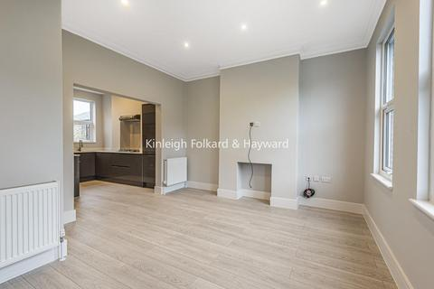 2 bedroom flat for sale - Honor Oak Park, Forest Hill
