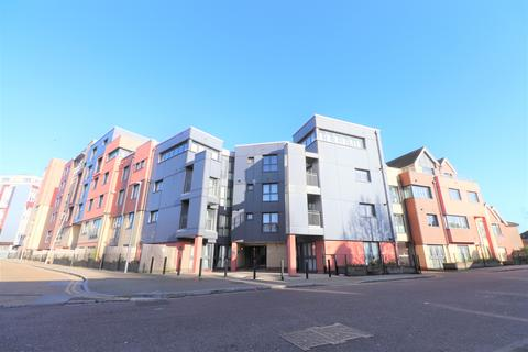 Studio for sale - Invito House, Bramely Crescent, Gants Hill, IG2