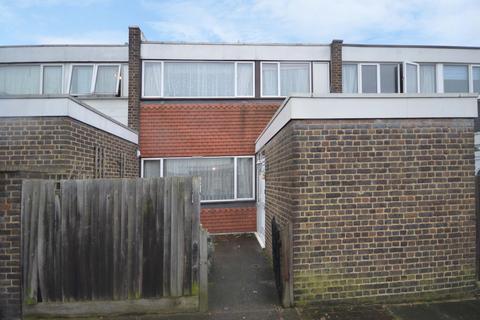 3 bedroom terraced house for sale - Gavestone Road Lee SE12