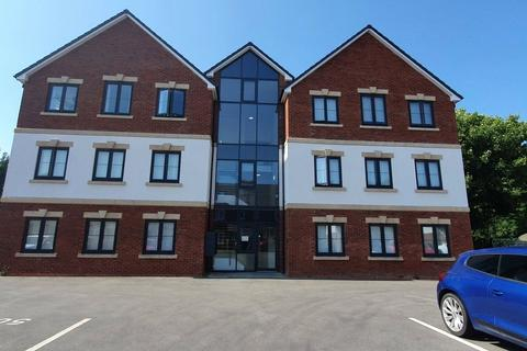 2 bedroom apartment to rent - Ikon Avenue, Wolverhampton, WV6