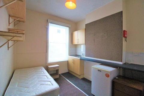 Studio - Whippingham Road, , Brighton, BN2 3PF