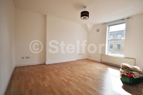 1 bedroom apartment to rent - Bickerton Road, London, N19