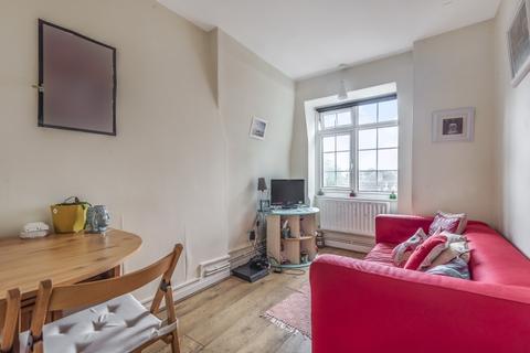 2 bedroom apartment to rent - Denmark Hill London SE5