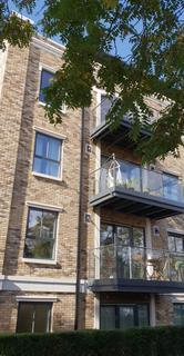 2 bedroom flat for sale - Renaissance Square Apartments, Palladian Gardens, London, UK