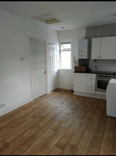 1 bedroom flat for sale - Ashley Road, Bournemouth, Dorset