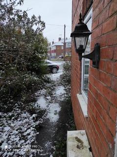 2 bedroom semi-detached house for sale - Kendon Avenue, Sunnyhill, Derby, Derbyshire