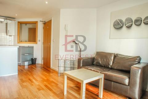 2 bedroom apartment to rent - Rutherford Street, Newcastle Upon Tyne, NE4