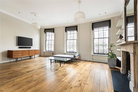 2 bedroom terraced house to rent - Westbourne Park Road, Bayswater, W2