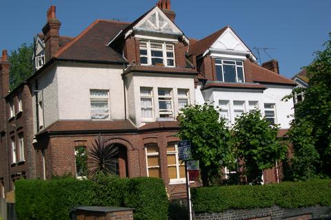1 bedroom flat to rent - Stanhope road, highgate, london N6
