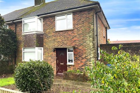 3 bedroom semi-detached house for sale - Arundel Road, Angmering, West Sussex