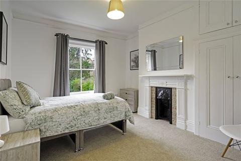 1 bedroom in a house share to rent - Room E - Chilston Road, Tunbridge Wells, TN4