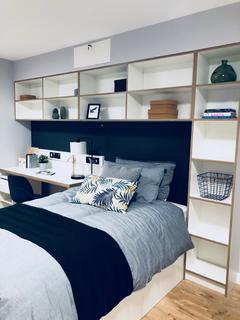 Studio to rent - Bampfylde Street, Exeter