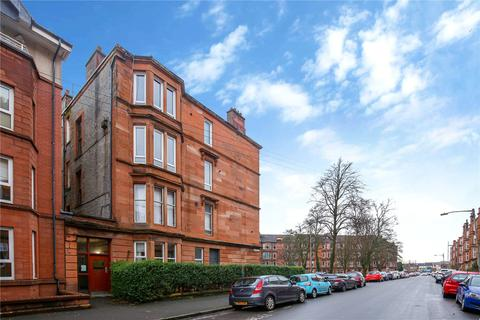 1 bedroom flat - 2/1, 33 Waverley Street, Glasgow, G41
