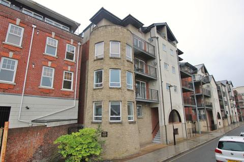 2 bedroom apartment for sale - Lower Canal Walk, Southampton