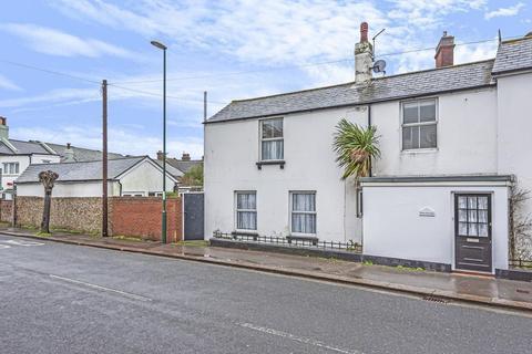3 bedroom semi-detached house for sale - Nyewood Lane, Bognor Regis, PO21