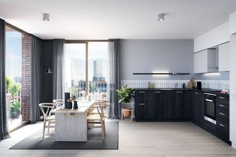1 bedroom apartment for sale - Whitehall Road