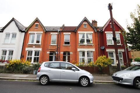 2 bedroom maisonette to rent - Bovill Road, London SE23
