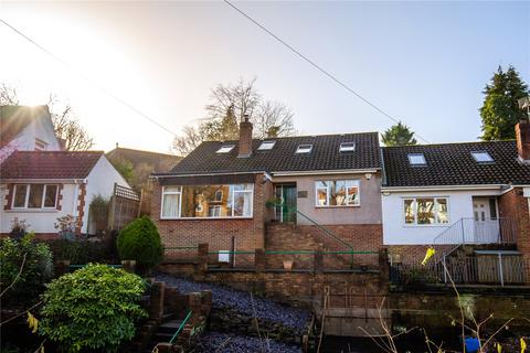 4 bedroom semi-detached house for sale - Chock Lane, Bristol, BS9