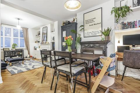 3 bedroom semi-detached house for sale - Robson Road, West Norwood