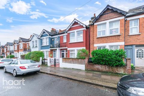 2 bedroom apartment for sale - Fernthorpe Road, London