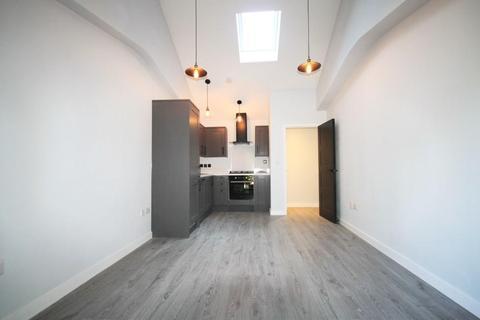 1 bedroom flat to rent - East Dulwich Road, London SE22