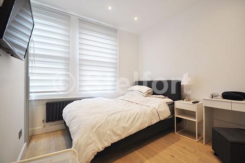 2 bedroom flat to rent - Junction Road, London N19