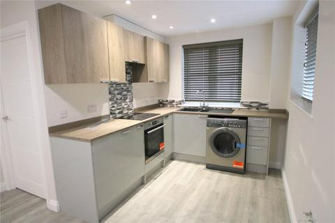 1 bedroom apartment to rent - Northdale Court, Southville, Bristol, BS3
