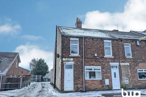 2 bedroom terraced house for sale - St. Aidans Terrace, Trimdon Station, Co. Durham, TS29 6BT